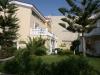 krit-retimno-hotel-joan-beach-1-4