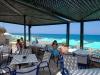 krit-retimno-hotel-joan-beach-1-5