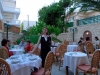 krit-retimno-hotel-joan-beach-1-6
