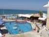 krit-retimno-hotel-joan-beach-1-7