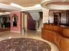 krit-retimno-hotel-joan-palace-1-1