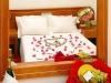 krit-retimno-hotel-joan-palace-1-14