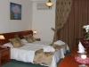 krit-retimno-hotel-joan-palace-1-15