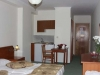 krit-retimno-hotel-joan-palace-1-16