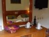 krit-retimno-hotel-joan-palace-1-18