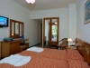 krit-retimno-hotel-joan-palace-1-19