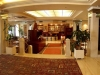 krit-retimno-hotel-joan-palace-1-2