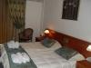krit-retimno-hotel-joan-palace-1-20