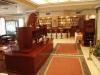 krit-retimno-hotel-joan-palace-1-3