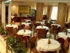 krit-retimno-hotel-joan-palace-1-4
