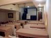 krit-retimno-hotel-joan-palace-1-6