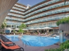 hotel-kaktus-playa-kalelja-10