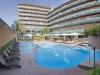 hotel-kaktus-playa-kalelja-11