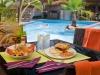 hotel-kaktus-playa-kalelja-12