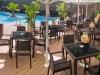 hotel-kaktus-playa-kalelja-13