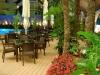 hotel-kaktus-playa-kalelja-7