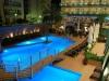 hotel-kaktus-playa-kalelja-8
