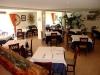 hotel-kalos-djardini-naksos-sicilija-2