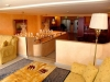 hotel-kalos-djardini-naksos-sicilija-3