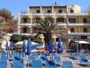 hotel-kalos-djardini-naksos-sicilija-4