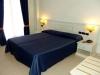 hotel-kalos-djardini-naksos-sicilija-5