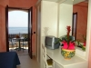 hotel-kalos-djardini-naksos-sicilija-6