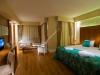 antalya-side-kamelya-selin-resort-21