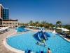 antalya-side-kamelya-selin-resort-30