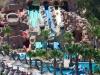 antalya-side-kamelya-selin-resort-46