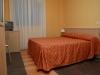 hotel-kassiopea-djardini-naksos-sicilija-1