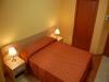 hotel-kassiopea-djardini-naksos-sicilija-2