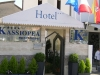 hotel-kassiopea-djardini-naksos-sicilija-5