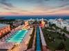 hotel-kaya-artemis-resort-casino-famagusta-10