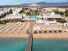 hotel-kaya-artemis-resort-casino-famagusta-12