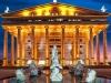 hotel-kaya-artemis-resort-casino-famagusta-13