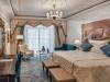 hotel-kaya-artemis-resort-casino-famagusta-15
