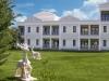 hotel-kaya-artemis-resort-casino-famagusta-16