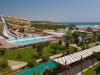 hotel-kaya-artemis-resort-casino-famagusta-1_0