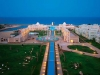 hotel-kaya-artemis-resort-casino-famagusta-6