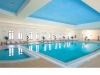 hotel-kaya-artemis-resort-casino-famagusta-7