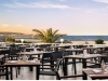 hotel-kaya-artemis-resort-casino-famagusta-8