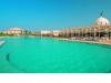 hotel-kaya-artemis-resort-casino-famagusta-9