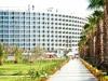 hotel-kervansaray-kundu-antalija-12