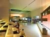 hotel-kervansaray-kundu-antalija-14