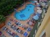 hotel-kleopatra-dreams-beach-1