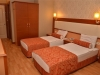 hotel-kleopatra-dreams-beach-8