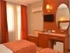 hotel-kleopatra-dreams-beach-9