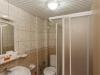 hotel-kleopatra-melissa-alanja-10