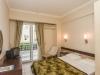 hotel-kleopatra-melissa-alanja-13