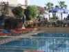 hotel-kleopatra-melissa-alanja-15